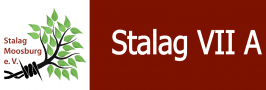 Stalag Moosburg e.V. Logo