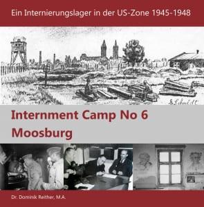 Cover Internierungslager
